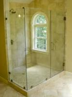 Shower Enclosure 1